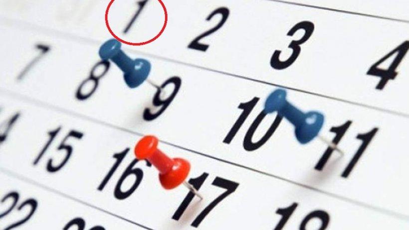 Ce compensații primesc salariații care lucrează de 1 Mai