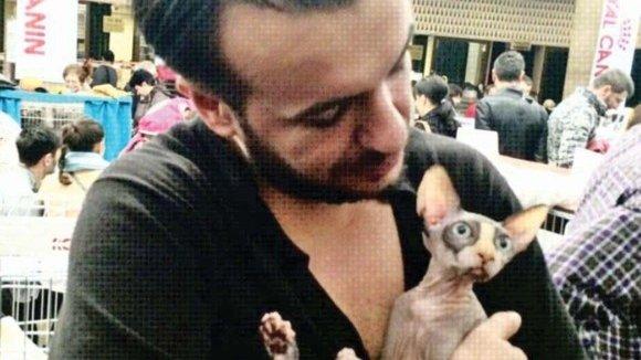 Ce moștenire a lăsat Răzvan Ciobanu în urma sa