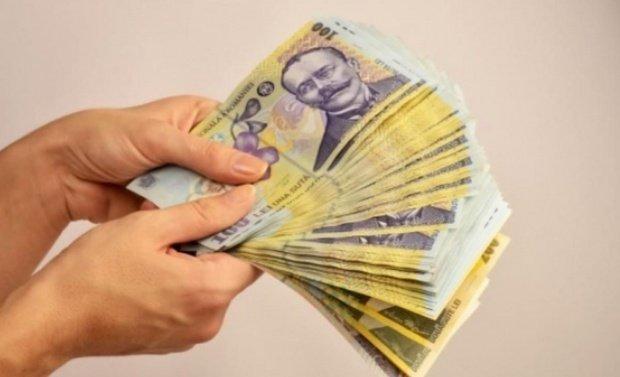 Românii pot cumpăra de joi titluri de stat în cadrul Programului Tezaur. În acest an, 26.000 de români au investit deja în asemenea titluri