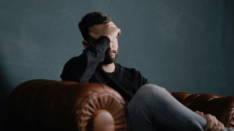 Sfat de sănătate. Cum se manifestă sindromul de ''Burnout''