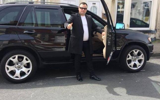 Cum au înşelat două familii din România statul francez cu 1,7 miloane de euro