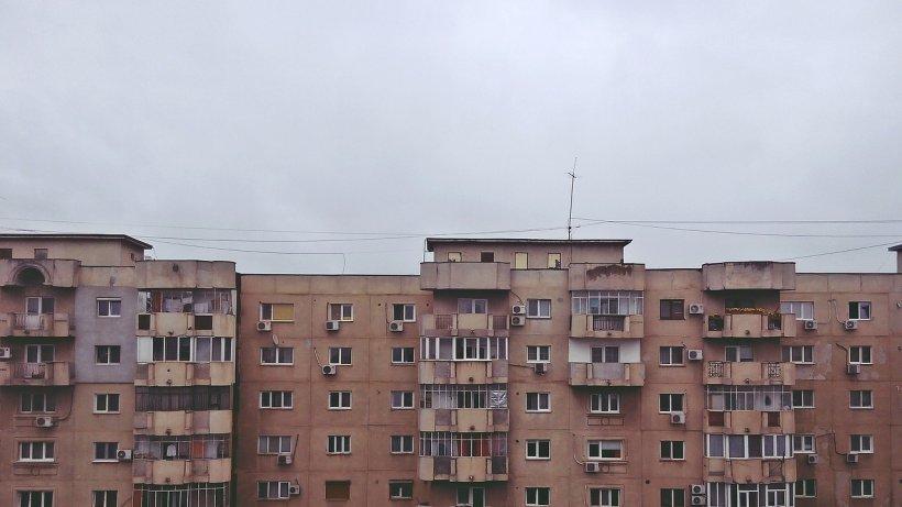 Imagine spectaculoase în Constanța. Nori ciudați, surprinși de fotografii amatori - FOTO