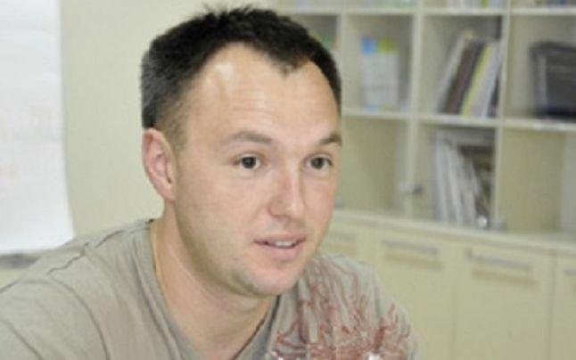 """Milionarul și patronul de """"La Plăcinte"""", arestat într-un dosar penal deschis pentru şantaj"""