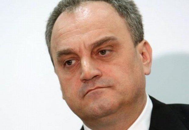 Fostul ministru PDL Gabriel Sandu, trimis în judecată în dosarul Poșta Română