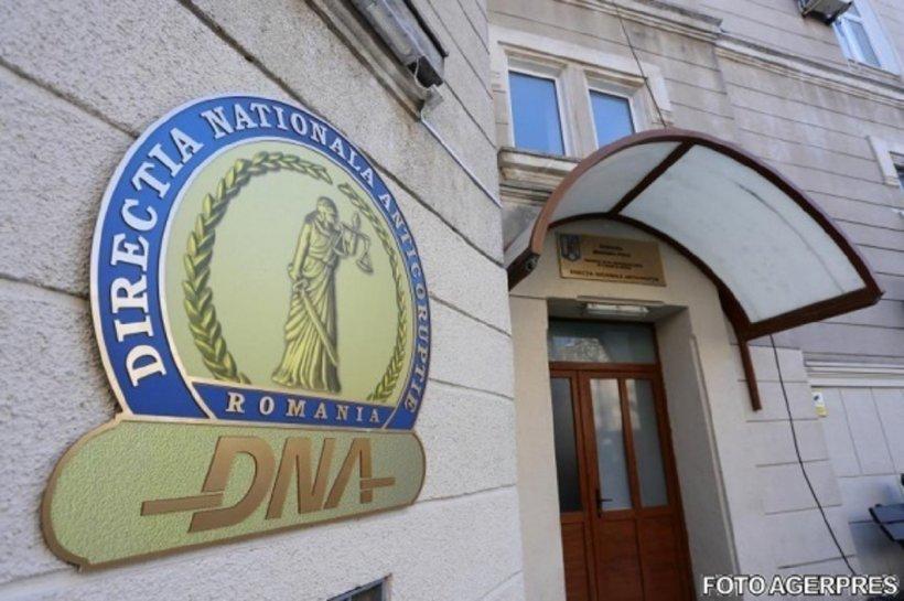 Inspecția Judiciară, acțiune disciplinară față de un fost procuror DNA