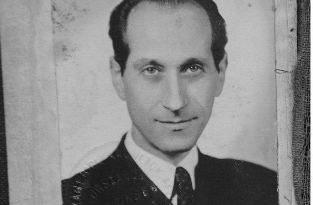 Povestea nazistului maghiar care a salvat viețile multor evrei. E incredibil ce i-a rezervat apoi destinul