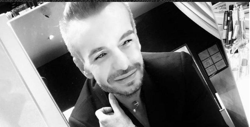 """Răsturnare de situație în cazul morții lui Răzvan Ciobanu! """"Centura nu putea să-l protejeze"""" - Medicul legist Vladimir Beliș spune ce răni avea de fapt designerul"""