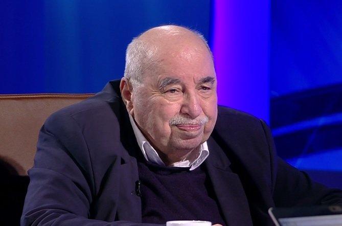 Reputatul prof. Alexandru Oproiu, semnal de alarmă: Dacă aveți aceste simptome, mergeți de urgență la medic!