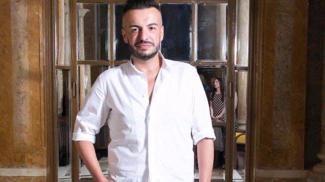 """Ce avere avea, de fapt, Răzvan Ciobanu: """"Câştig destul ca să îmi permit"""""""