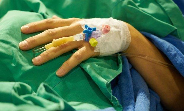 Alertă: Patru pacienți cu infecții nosocomiale au murit la Spitalul Județean din Drobeta-Turnu Severin