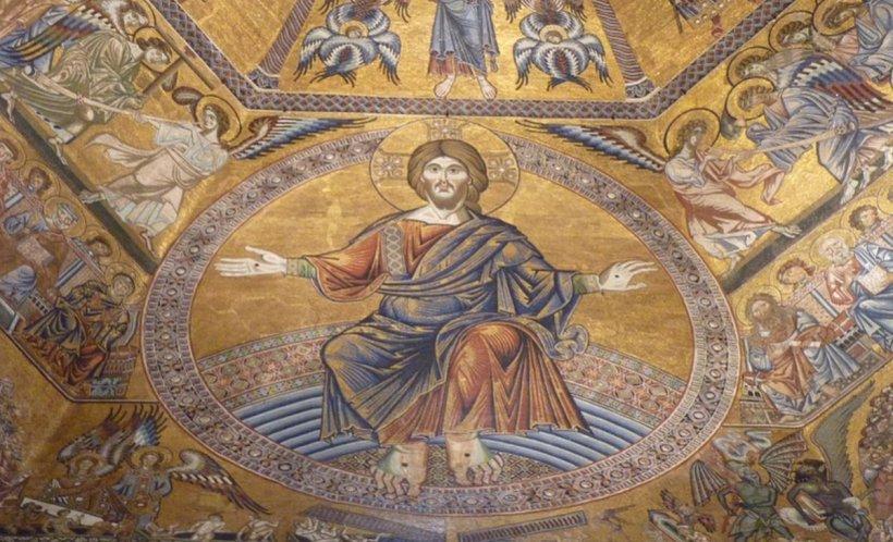 Creştinii sărbătoresc miercuri un mare sfânt! Mulţi români îi poartă numele