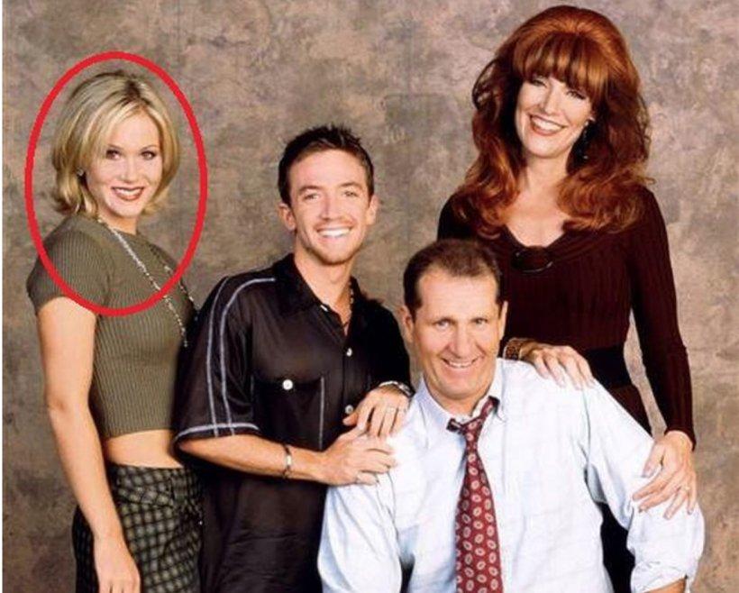 """Cum mai arată Kelly din """"Familia Bundy""""? A învins cancerul la sân şi a devenit mamă"""