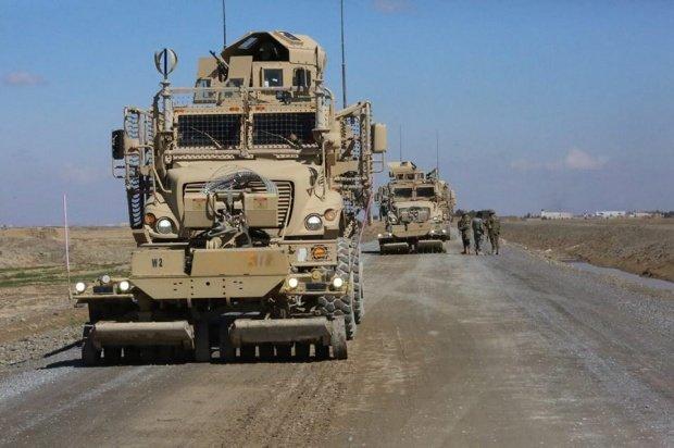 Doi militari români, răniți în Afganistan. Starea lor este stabilă 16