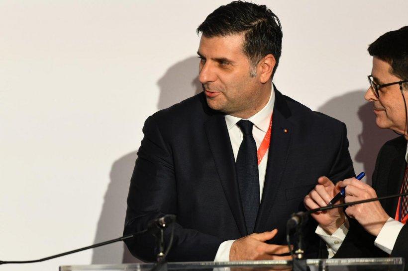 Peste 2 milioane de abonați, protejați împotriva majorării nejustificate a tarifelor. Ministrul Petrescu: Eu nu negociez interesele românilor