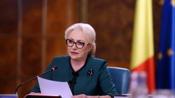 Alarmă falsă de la Iohannis și Opoziție. Guvernul a adoptat OUG privind organizarea referendumului fără să modifice cvorumurile de participare și validitate
