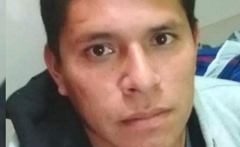 Doliu în lumea sportului! Un fotbalist a murit la 27 de ani, după ce a făcut un lucru banal