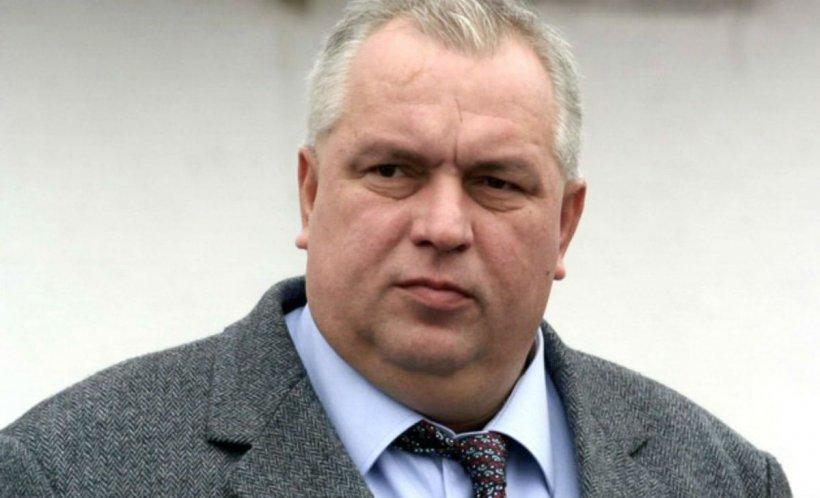Nicușor Contantinescu, condamnat la patru ani de închisoare în dosarul elicopterului prăbușit în 2014, în lacul Siutghiol. Decizia nu este definitivă