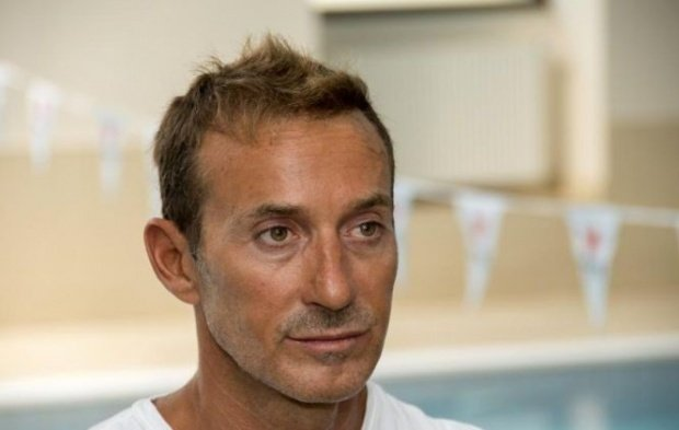 Radu Mazăre a fost prins în Madagascar