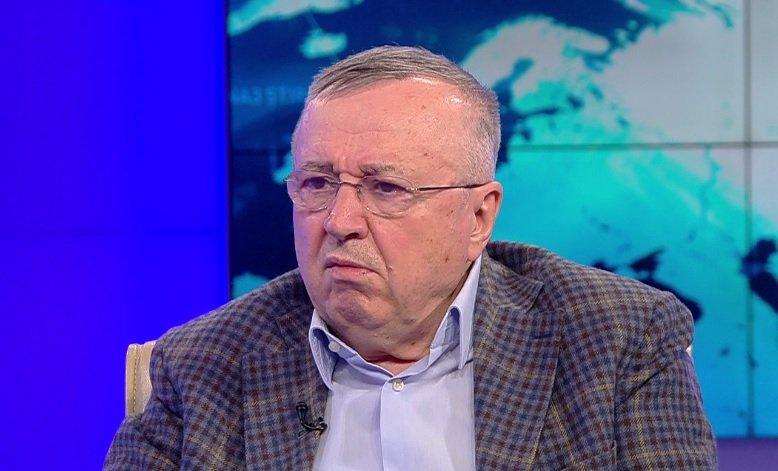 Cristoiu, teorie-bombă în cazul colaborării lui Băsescu cu Securitatea 1045