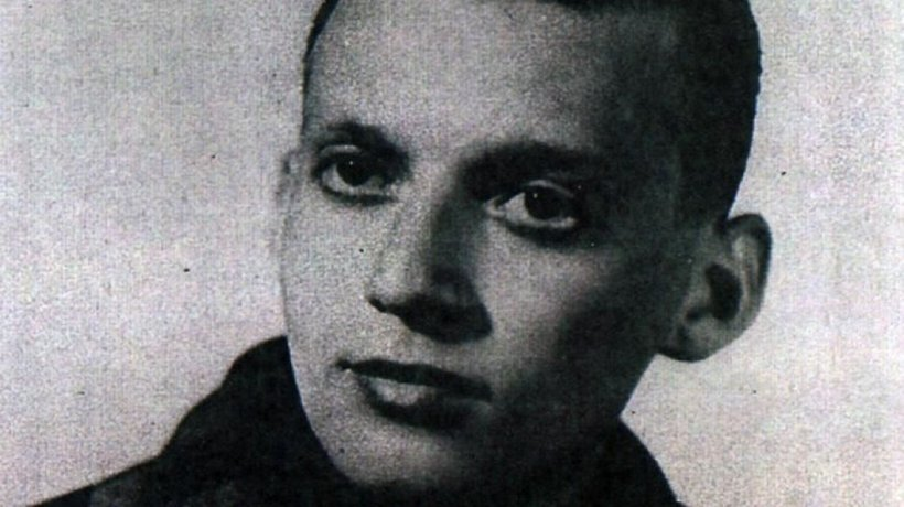 Evreul pe care Gestapo-ul a vrut să-l angajeze. A supraviețuit unui interogatoriu al Gestapo-ului, Auschwitz-ului și unui marș al morții la temperaturi de sub 0 grade