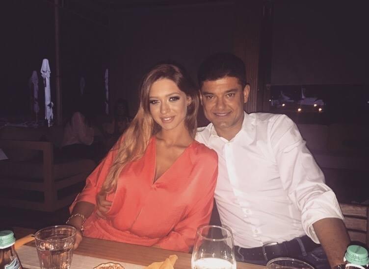 Prima reacție a lui Boureanu după ce a fost condamnat la închisoare cu suspendare: Îi mulţumesc lui Dumnezeu că sunt acasă alături de familia mea