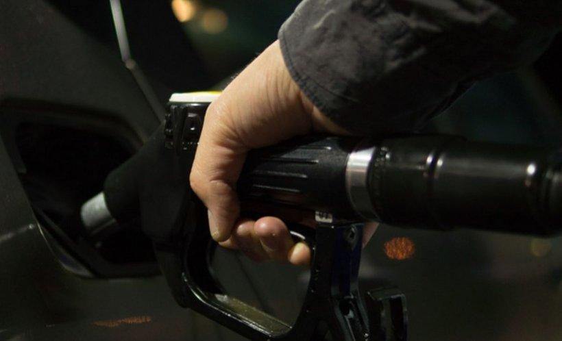 Veste bună pentru șoferi. Preţul benzinei în România a scăzut sub media europeană