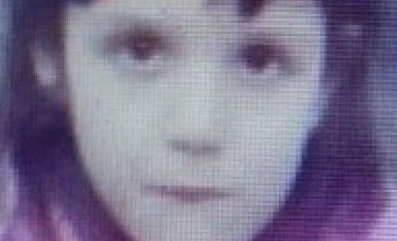 Alertă în judeţul Maramureş. O fetiţă de șase ani a dispărut de acasă