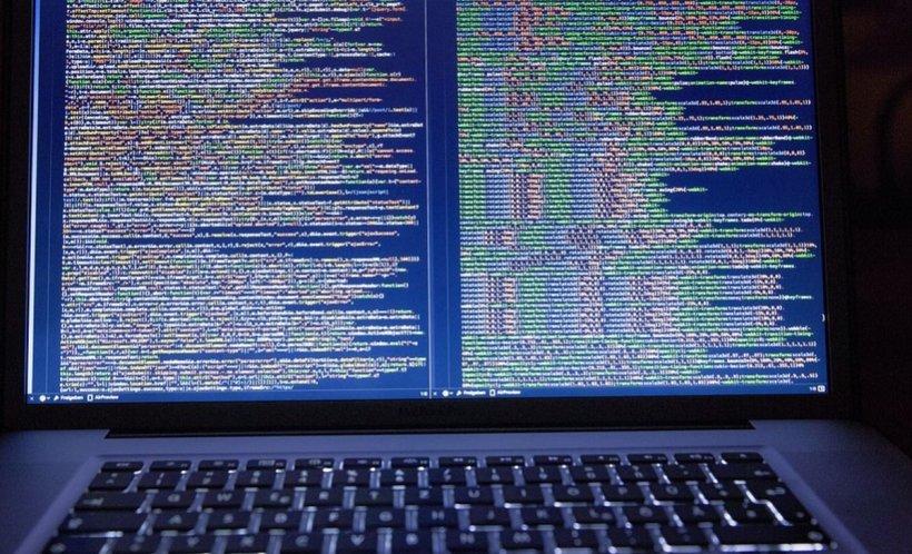 Atacurile cibernetice, tot mai des întâlnite la nivel global. Cum ne putem feri de hackeri