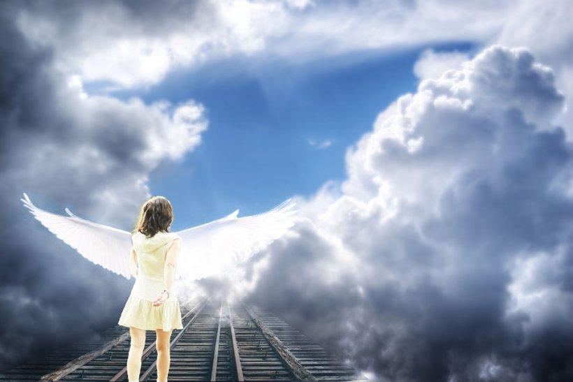 Ce se întâmplă cu sufletul la 40 de zile de la moarte. Dezvăluirile făcute de un important duhovnic