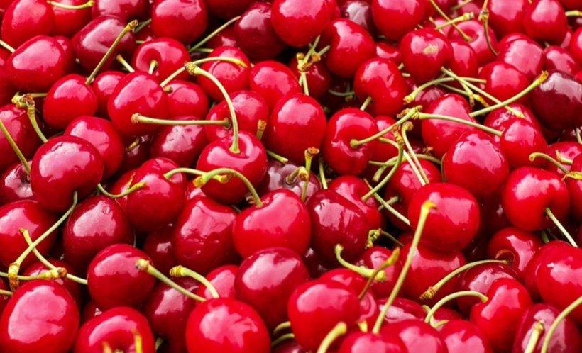 Aceste fructe banale sunt miraculoase pentru sănătatea ta. Nici nu te gândeai că au atâtea beneficii