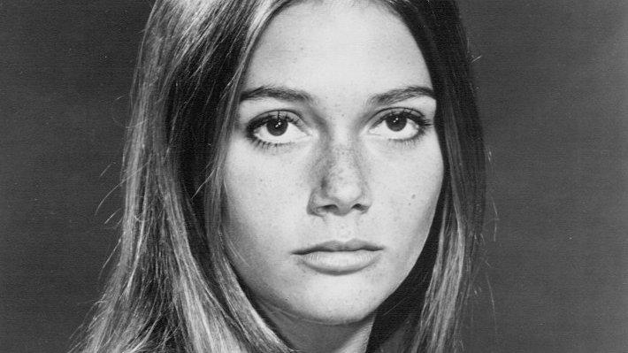 Doliu în lumea filmului. O cunoscută actriță a murit după lupta cu cancerul