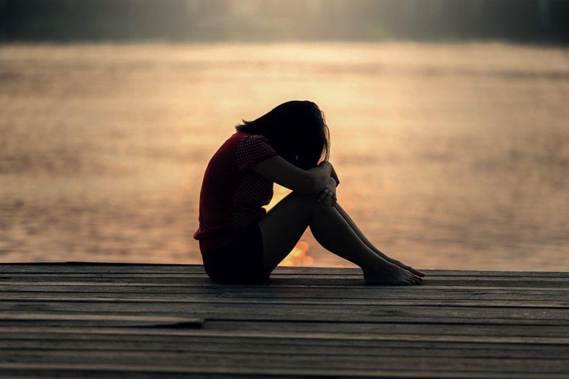 O adolescentă din Vaslui în drumul ei spre casă a cunoscut tragedia. Era pe un pod când calvarul a început