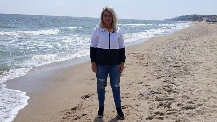 Mesajul șocant lăsat de bucureșteanca găsită moartă pe plaja din Mamaia. Simina a ales să se sinucidă