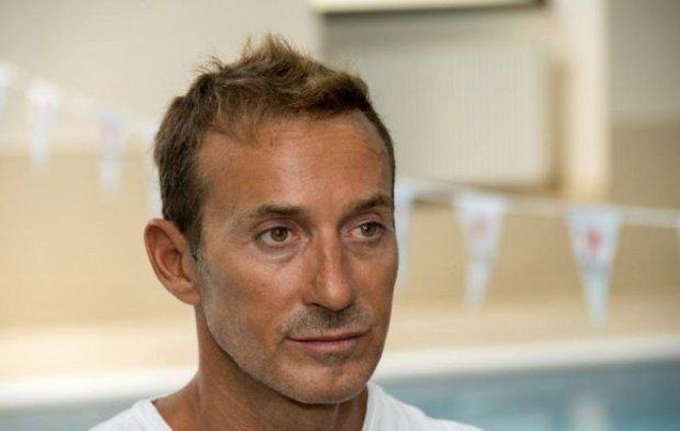 """Radu Mazăre, prima reacție după decizia extrădării: """"Nu mă opun extrădării, am obosit să lupt"""""""