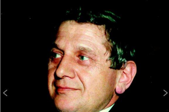 Doliu în politica românească! Un fost primar și consilier județean a murit