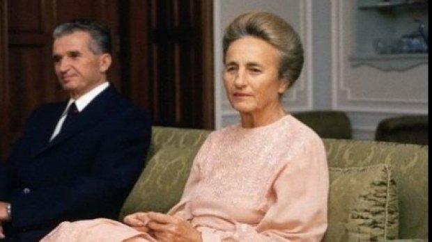 Puțini români știu asta! Ziua în care Elena Ceaușescu a avut un accident de mașină. A fost rănită serios și apoi noaptea a visat ceva ce avea să schimbe viața multor oameni