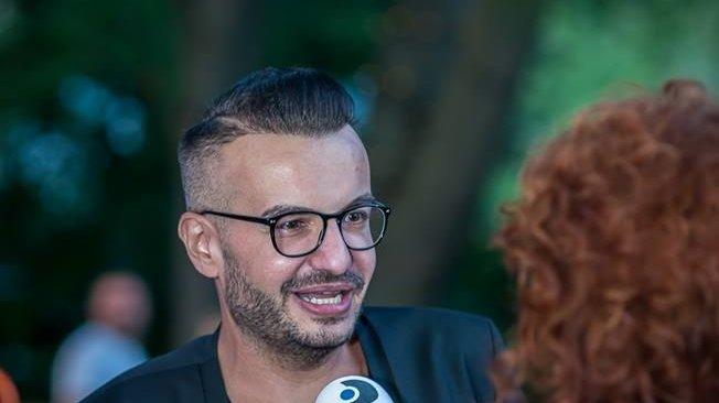 """Răzvan Ciobanu n-a lăsat în urmă datorii mari. Nu-i mai dădea nimeni bani cu împrumut- Devenise pentru apropiați persona """"non grata"""""""