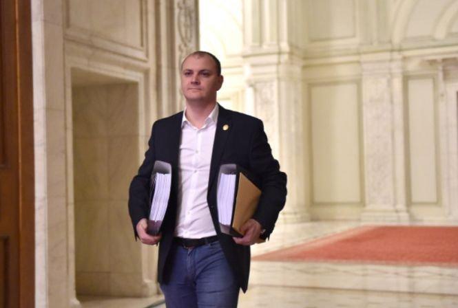 """Sebastian Ghiță, despre declarația de amor a lui Kovesi: """"Nu am avut nicio relație cu Kovesi sau Udrea"""""""