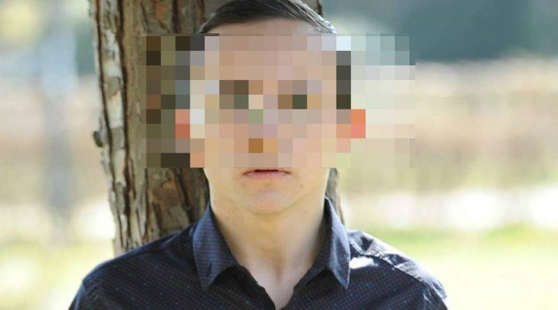 Student la Politehnică, găsit mort în casa părinților. Mama sa a făcut descoperirea