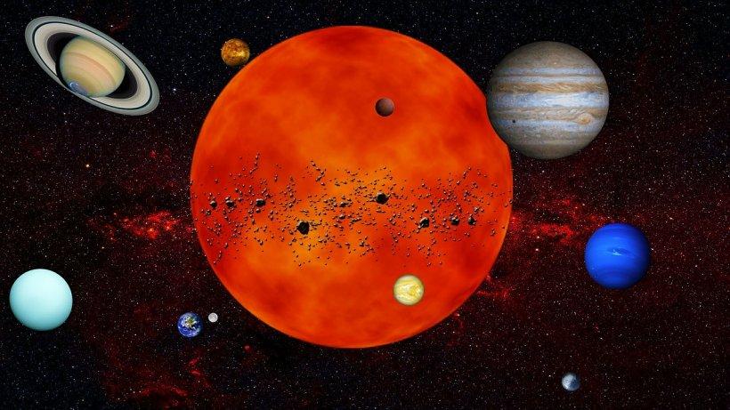 HOROSCOP. Două evenimente astrale vă schimbă viața până la anul. Mercur în Taur și Pluto în Capricorn fac jocurile