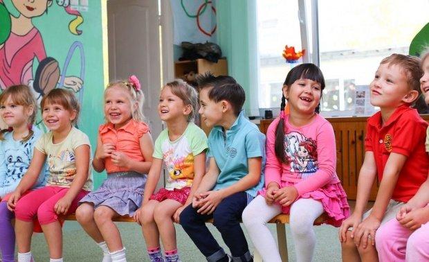 ÎNSCRIERI GRĂDINIȚĂ 2019. Înscrierea copiilor la grădiniţă a început. Ce recomandă Inspectorul şcolar al Capitalei