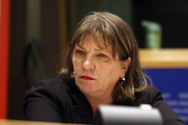 Norica Nicolai: Referendumul pe justiție nu poate fi validat