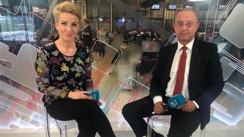 Eurocandidatul PSD Tudor Ciuhodaru: De ce să nu avem din nou vaccinuri românești, sigure și ieftine?