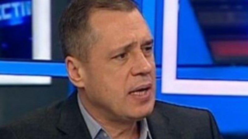 Grupul de Investigații Politice solicită CNSAS verificarea președintelui USR București