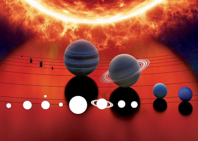 HOROSCOP. Mercur și Soarele intră în Gemeni. Berbecii se împacă cu cei dragi, Taurii primesc oportunități noi de colaborare