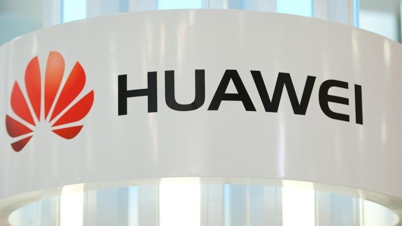 Huawei, mesaj pentru clienții din Europa