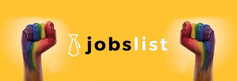 Locuri de muncă în străinătate pentru lucrători calificați. Salarii chiar și de 6.000 de euro (P)