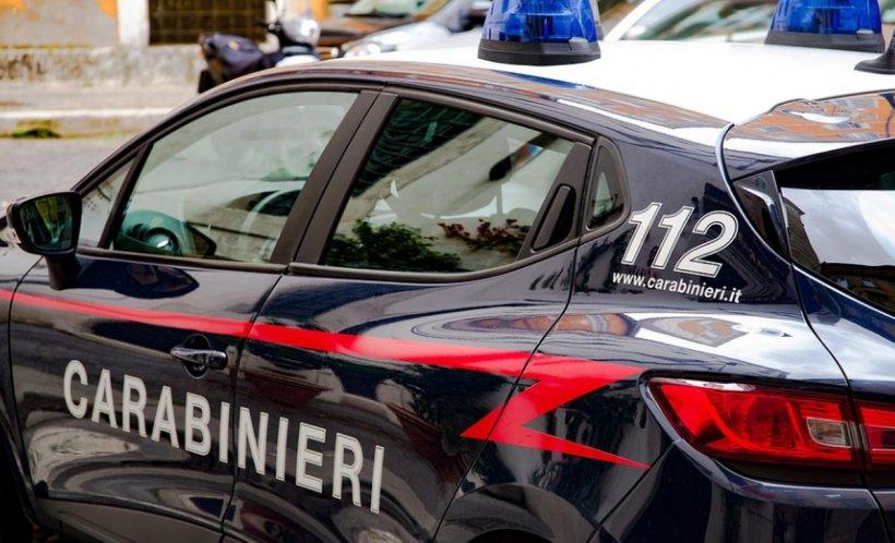 Un român din Italia a sunat la poliție pentru că-l bătea soacra. Ce a urmat