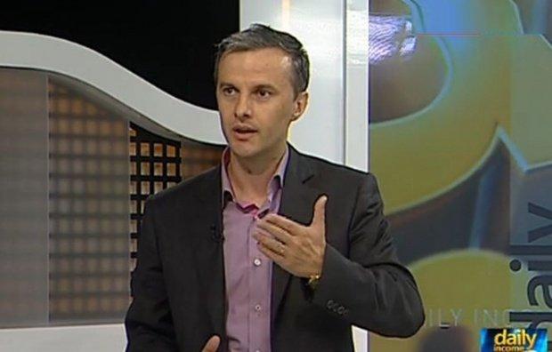 Cristian Socol: 5,1% creștere economică înseamnă sustenabilitatea programului economic de guvernare