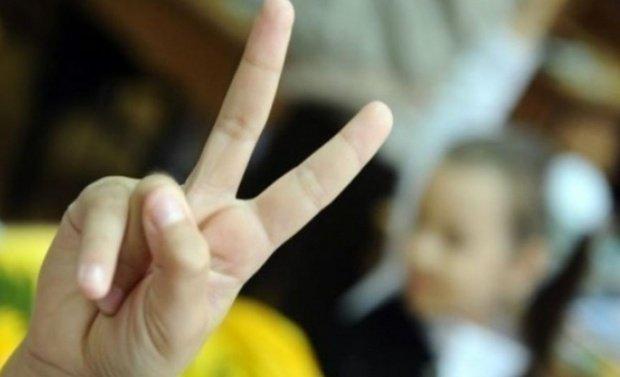 EVALUARE NAȚIONALĂ CLASA a 6-a. Proba la Limbă și comunicare